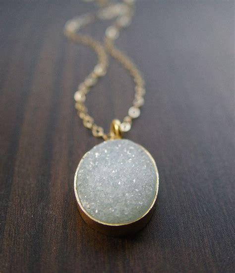Buble Gold Vanila Serbuk Vanila 56 best jewelry images on jewelery jewerly