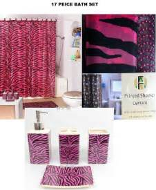 black and pink shower curtain black and white and pink shower curtain best curtains