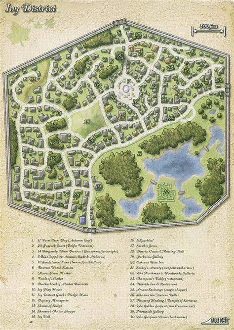 online land layout 105 best rpg maps images on pinterest dungeon maps