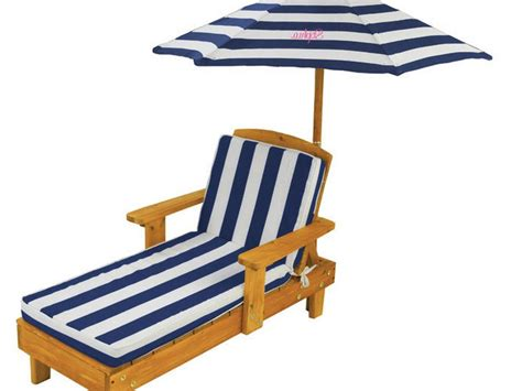 kids chaise lounge outdoor cheap chaise lounge outdoor home design ideas