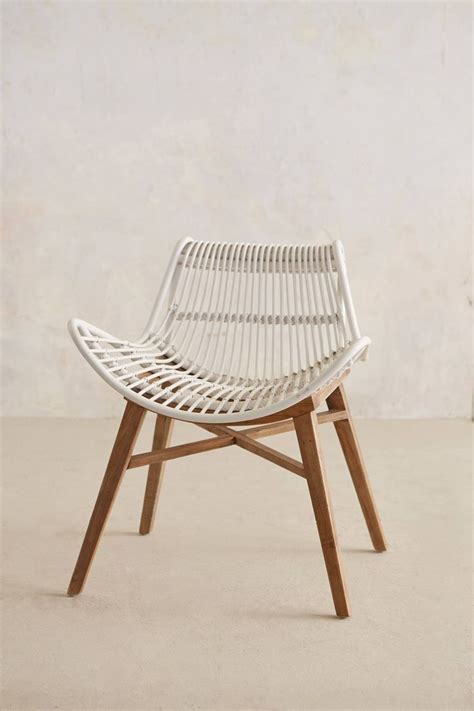 Hanging Chair Anthropologie by 829 Best Images About For The Home On Joss And