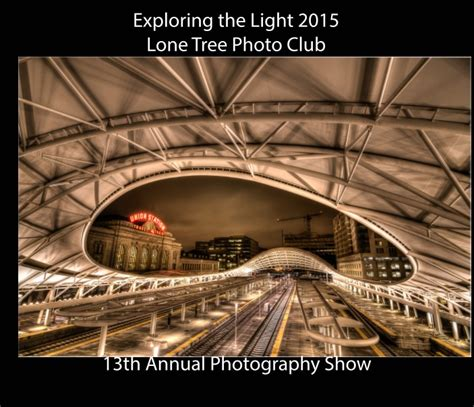 the trade a livia lone novel books exploring the light 2015 by lone tree photo club arts