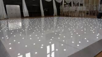 Retro Upholstery Fabrics White Glitter Vinyl Flooring Alyssamyers