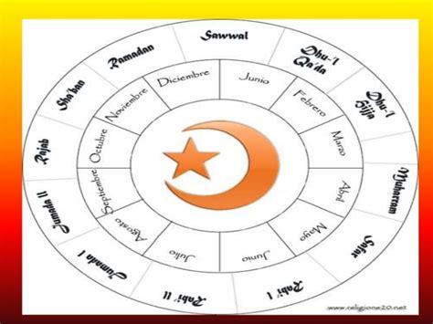 Calendario Musulman Calendario 2017 P 225 4 De 5 Caledarios 2017 Para