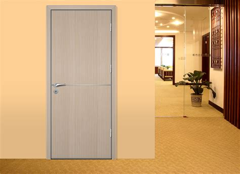Discount Interior Doors Cheap Wooden Interior Doors For Sale