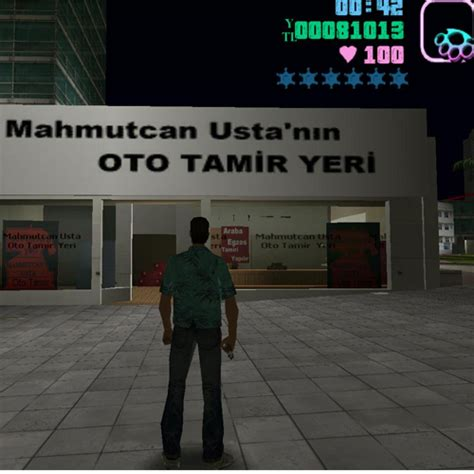 gta vice city genel ozellikler pictures to pin on pinterest gta vice city genel 246 zellikler pictures to pin on pinterest