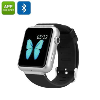 smart watches for android wholesale k8 3g android smart phone from china