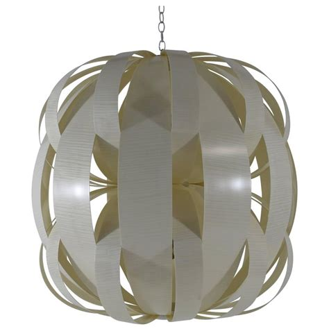 Onyx Light Fixtures Light Fixture In Sycamore And Onyx For Sale At 1stdibs
