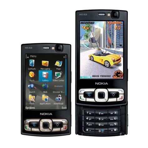 Nokia N95 8gb Black buy original nokia n95 8gb edition in pakistan paynget pk