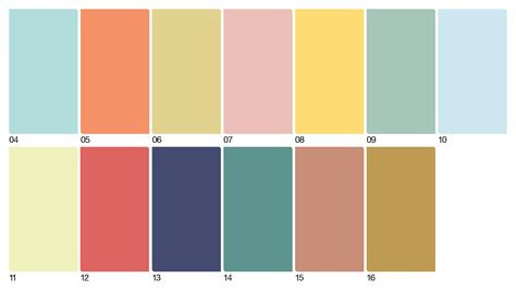 colors for colours past dulux