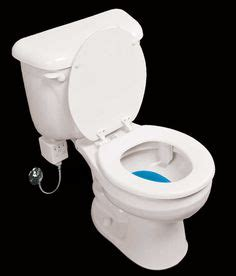 Who Invented The Bidet 1000 Images About Toilets On American