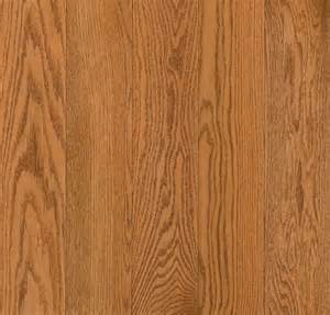 red oak butterscotch apk3216 hardwood
