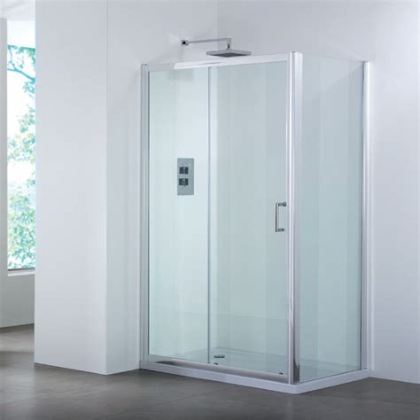 bathroom cabinets uk