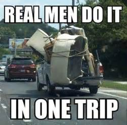 Guys Movers Move Fail Avoid These Moving Mistakes Apartmentguide