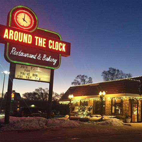 7 Great Shops For by 10 Best Coffee Shops In Mchenry County Northwest Herald