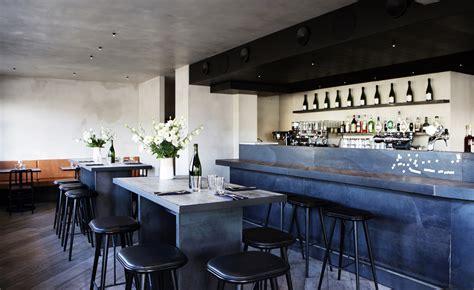 musling restaurant review copenhagen denmark wallpaper