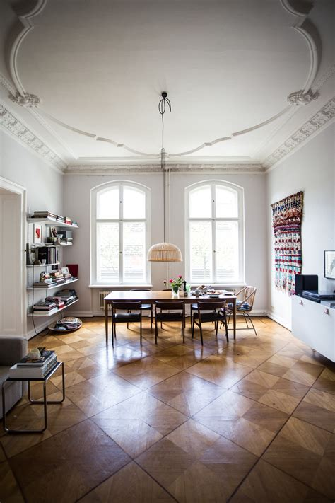 das wohnzimmer berlin wohnzimmer berlin 100 images take a look around