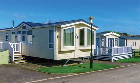 caravans and holiday homes for sale in dorset resort dorset