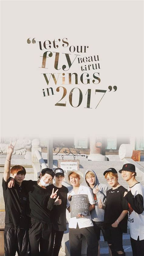 bts wallpapers i love this quote so much omg bts babes 482 best images about bts wallpapers on pinterest kpop