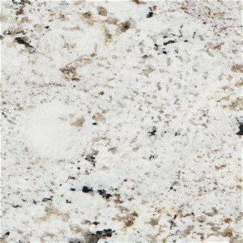 blanco gabrielle granite blanco gabrielle ta bay s countertop specialist