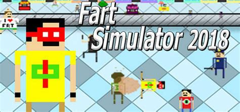 Full Version Fart | fart simulator 2018 free download full version pc game