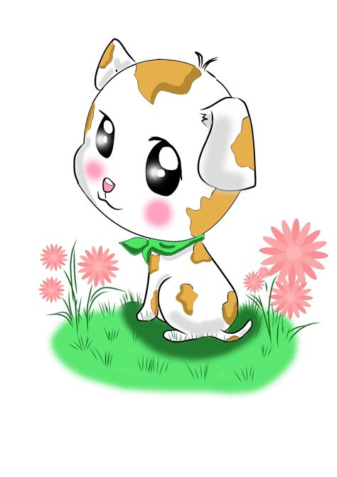 puppy anime dogs dogs fan 13857835 fanpop fanclubs to dogs dogs breeds picture