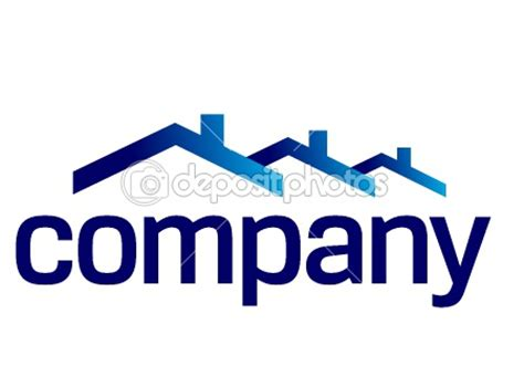 free logo design roofing pics for gt roofing logo