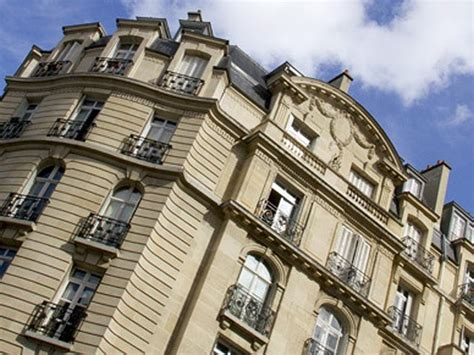 Cabinet St Denis Thourotte by Cabinet Immobilier St Denis