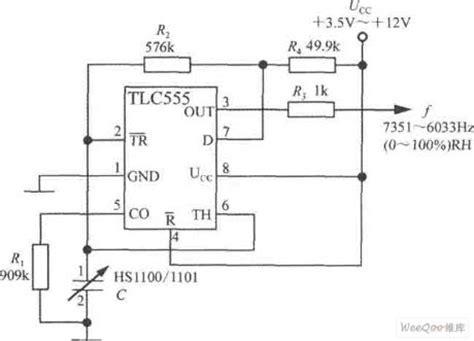 resistors in analog circuits resistor temperature coefficient tc1 tc2 28 images heat exchangers practical tips for