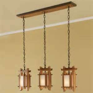residential lighting fixtures dining room light fixtures simple home decoration