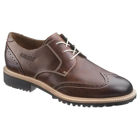 wing shoes s sebago 174 pinehurst wing tip shoes 582516 casual