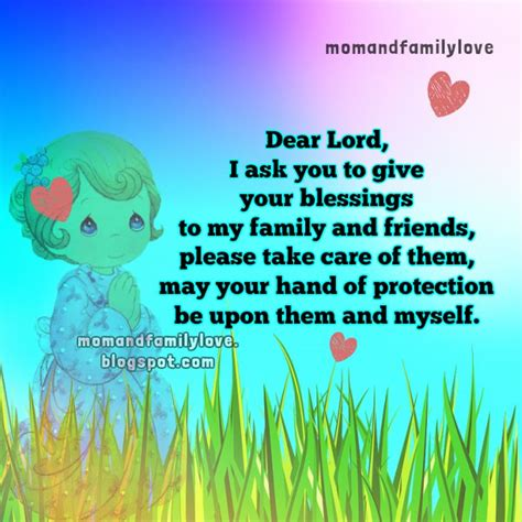 Wedding Quotes About Family And Friends by Prayer For Family And Friends Wedding Tips And