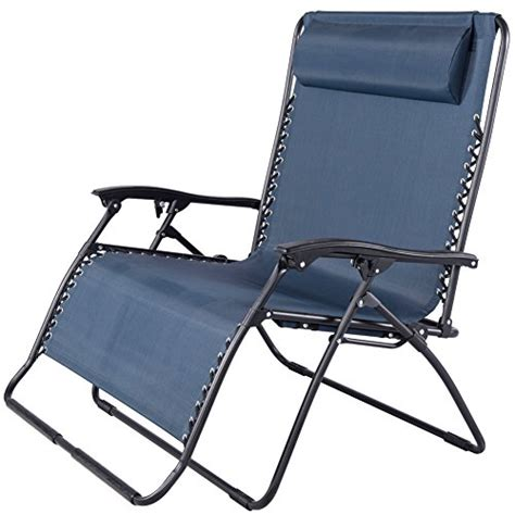 2 Person Folding Chair lawn chair 2 person browse lawn chair 2 person at shopelix