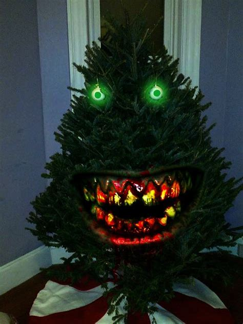1000 images about creepy christmas on pinterest black