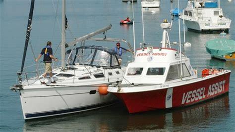 tow boat towing at sea top tips boats