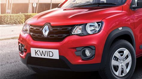 renault kwid has the potential to outdo mehran carspiritpk
