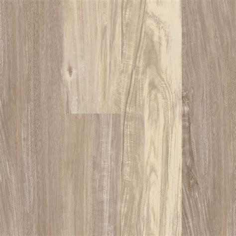 home decorators collection acacia beige  grey