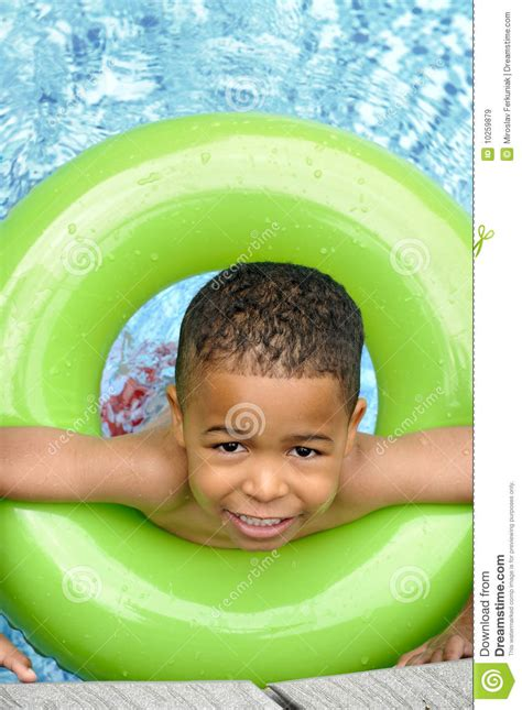 african american summer swimming hairstyles african american summer swimming hairstyles