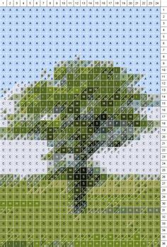 quilt pattern maker software 1000 images about good to know on pinterest photoshop