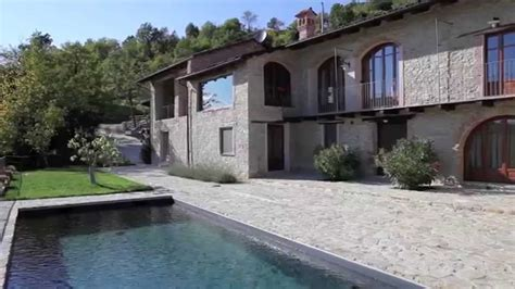 Luxury Country House For Sale In The Piemonte Region Of Italy Youtube | luxury country house for sale in the piemonte region of