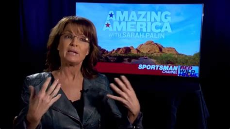 sarah palin pictures videos breaking news luckiest woman in the world sarah palin hot news pics