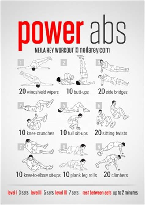 Small Home Workouts Ab Workout For Quotes Quotesgram