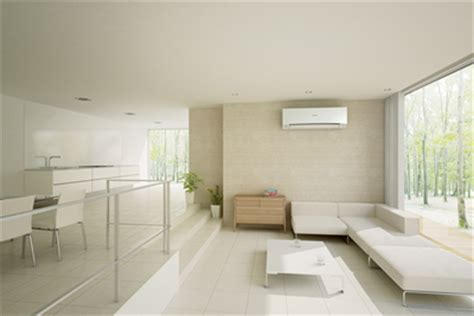 how to position fans to cool a room where to position airconditioners and fans build