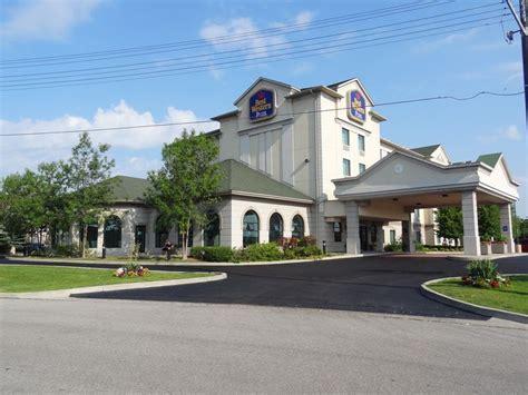 best western executive inn hotel best western executive inn in toronto canada