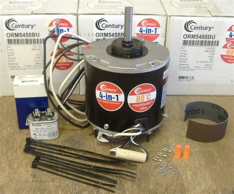 condenser fan motor lowes universal condenser fan motor wiring diagram efcaviation com