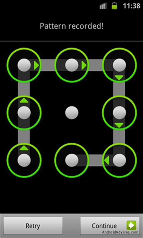design patterns adalah jangkrik 2013 cara membuka hp samsung galaxy young yang