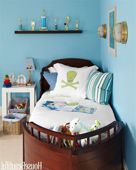 kids bedroom color ideas home design 87 fascinating kids room paint ideass