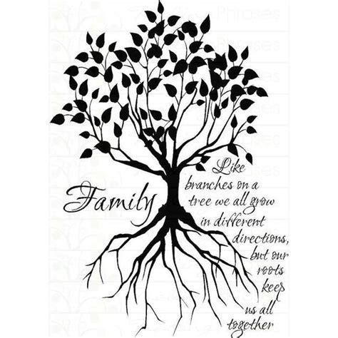 Hier Entstehen Die Internet Seiten Des Confixx Benutzers Web253 Auf   african american family reunion slogans hier entstehen