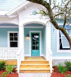 coastal exterior paint colors 181 best images about curb appeal exterior home colour