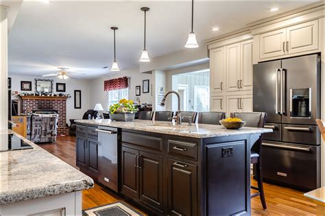 Kitchen Cabinets Company Kitchen Cabinets Companies Kitchen Cabinet Fronts Bathroom Cabinets Company Grey Things To